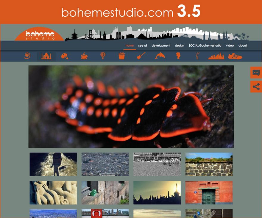 01 - bohemestudio.com - RELEASE 3.5 (11Nov2013)