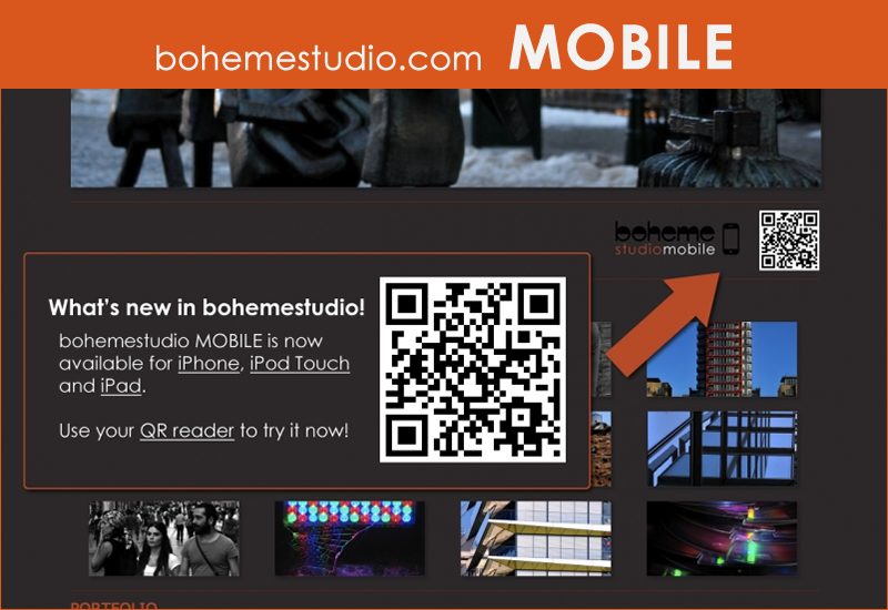 bohemestudio.com - MOBILE (23March2012)