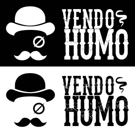 vendohumo.com logo