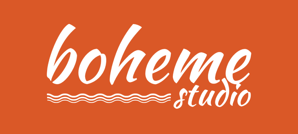 01_bs4.0 - Bohemestudio 4.0
