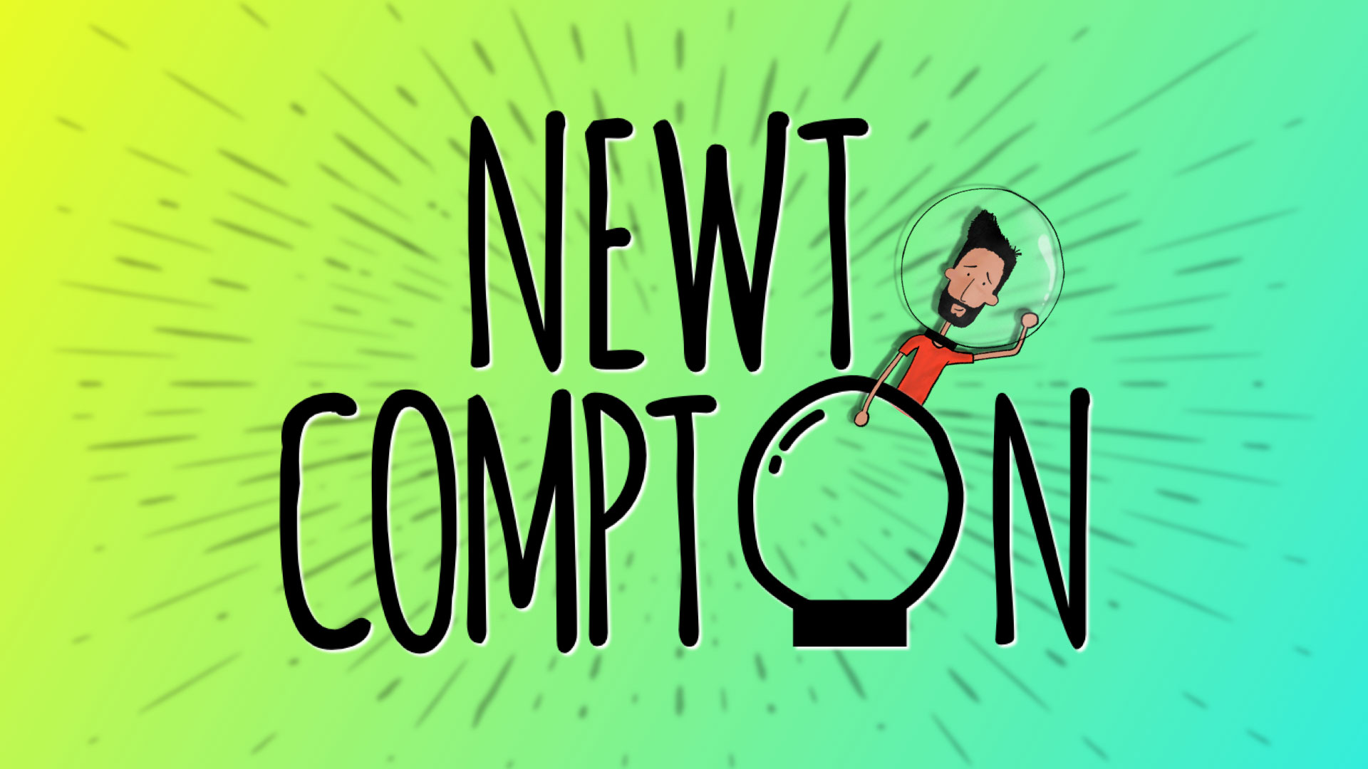 Newt.Compton - Season 1_opt