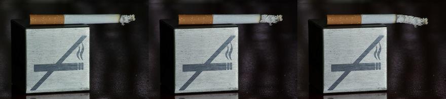 2011 - Smoke-NoSmoke - Malaga, Spain