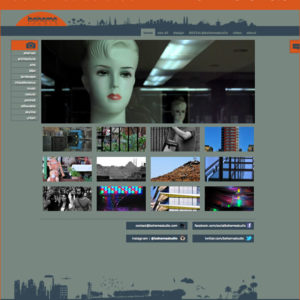 01 - bohemestudio.com - RELEASE DESIGN 3.0 (15May2012)
