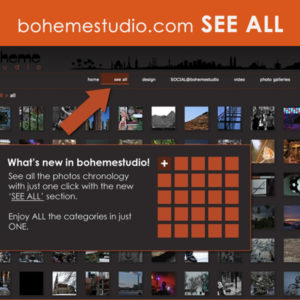 bohemestudio.com SEE ALL (4Nov2011)