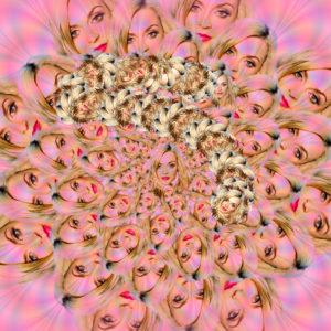 02 - BBC Radio 1 Easter Egg Microsite - www.fearneface.com