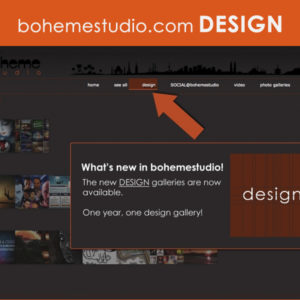 bohemestudio.com DESIGN (4Nov2011)