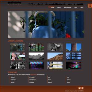 bohemestudio.com RELEASE DESIGN 2.0 (15May2011)
