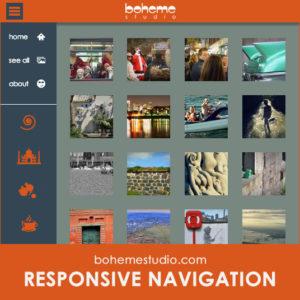 03 - bohemestudio.com - RESPONSIVE NAVIGATION (14Jan2014)