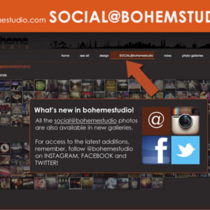 bohemestudio.com - SOCIAL (4Nov2011)