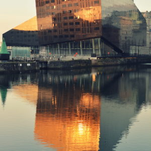 2014 - Canning dock - Liverpool, England (3413 × 5727)