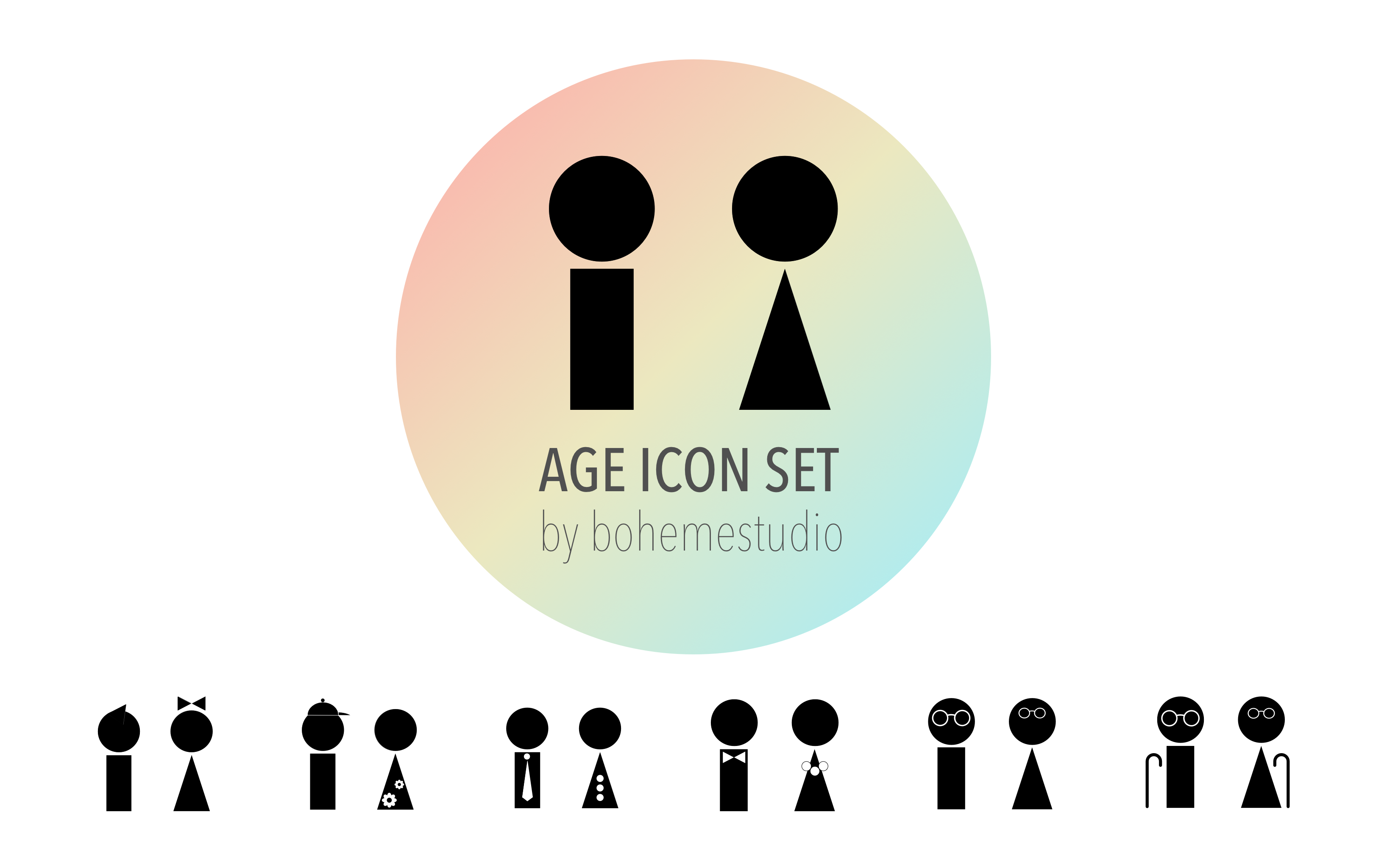 age-icon-set-by-bohemestudio