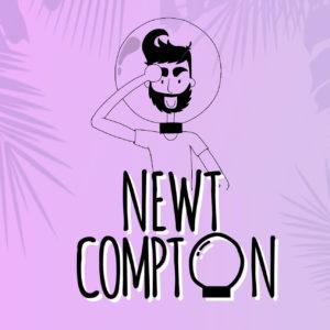 Newt-Compton-Season-2-May2019_v2