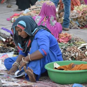 2018 - Faces of India 4 - Jodhpur, India (2036x3054)