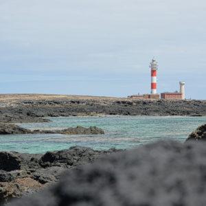 2019 - Faro del Toston - Fuerteventura, Spain (5256x3603)