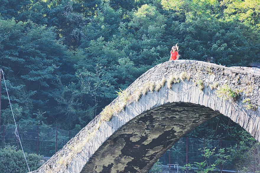 2019 - Ponte del Diavolo - Lucca, Italy (5064x3376)