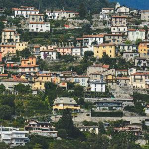 2019 - September in Como - Como, Italy (4745x3163)