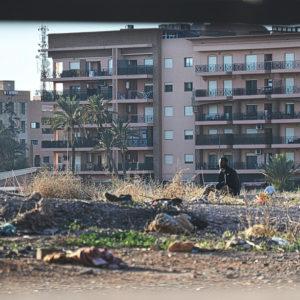 2020 - Untitled - Marrakesh, Morocco (4364x2909)