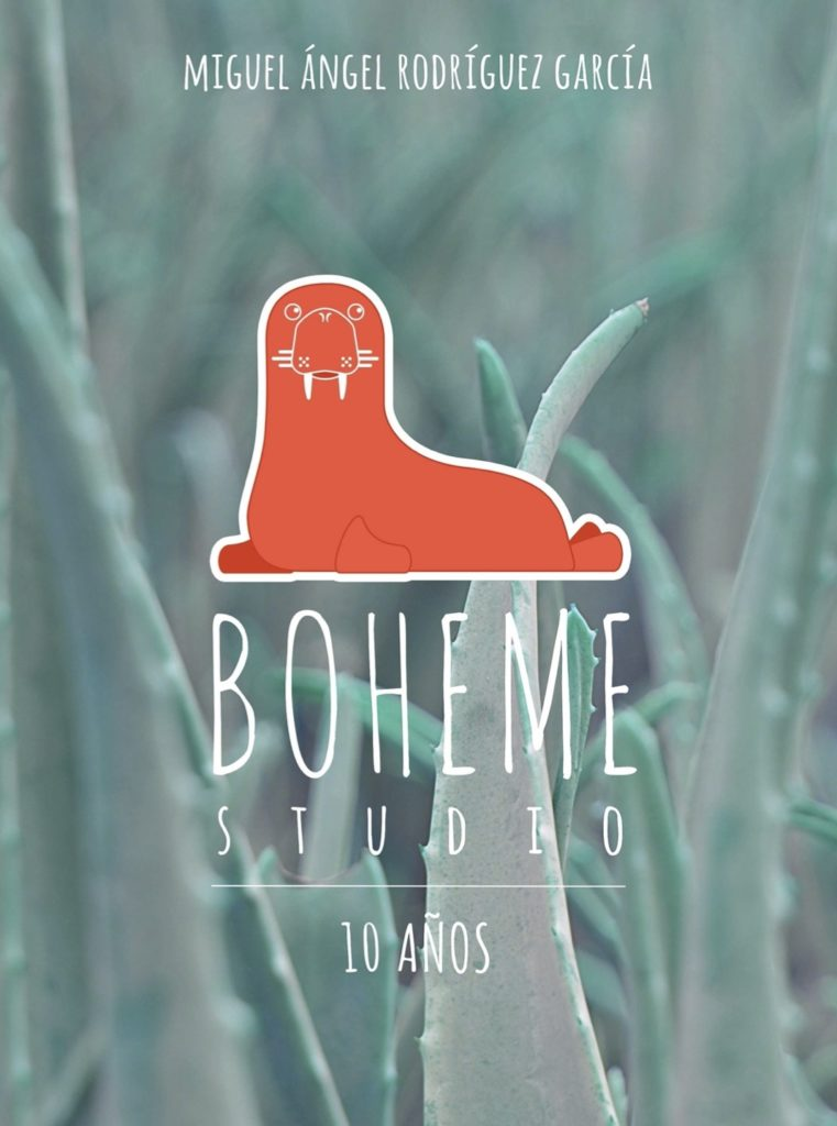 2021_bohemestudio-10anyos - Front